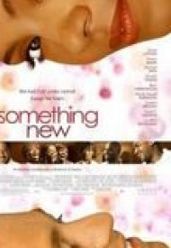Affiche de Something New