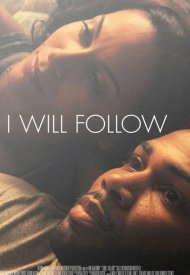 Affiche de I Will Follow