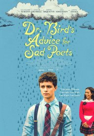 Affiche de Dr. Bird's Advice For Sad Poets