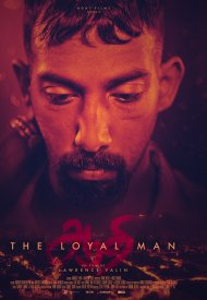 Affiche de The Loyal Man