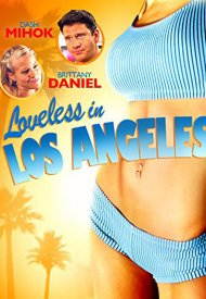 Affiche de Loveless in Los Angeles