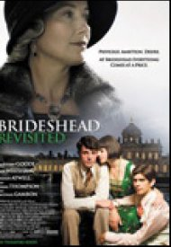 Affiche de Brideshead Revisited