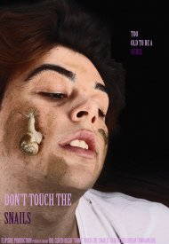 Affiche de Don't Touch the Snails