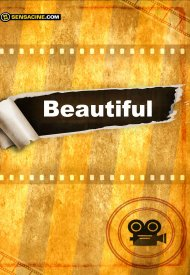Affiche de Beautiful