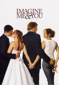 Affiche de Imagine Me and You