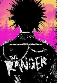 Affiche de The Ranger