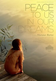 Affiche de Peace to Us in Our Dreams