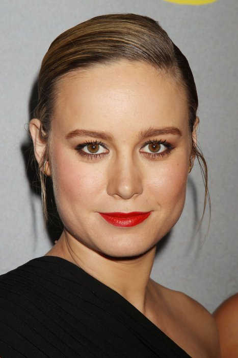 Crazy Amy : Photo promotionnelle Brie Larson