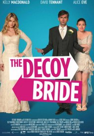 Affiche de The Decoy Bride