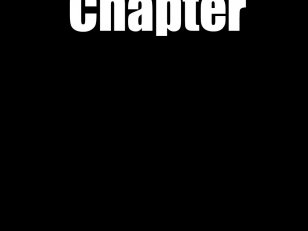 Black Chapter