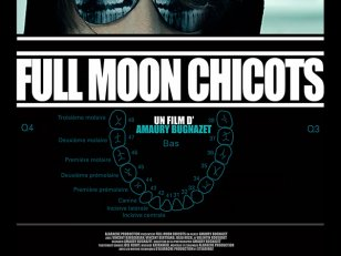 Full Moon Chicots