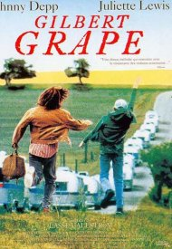 Affiche de Gilbert Grape