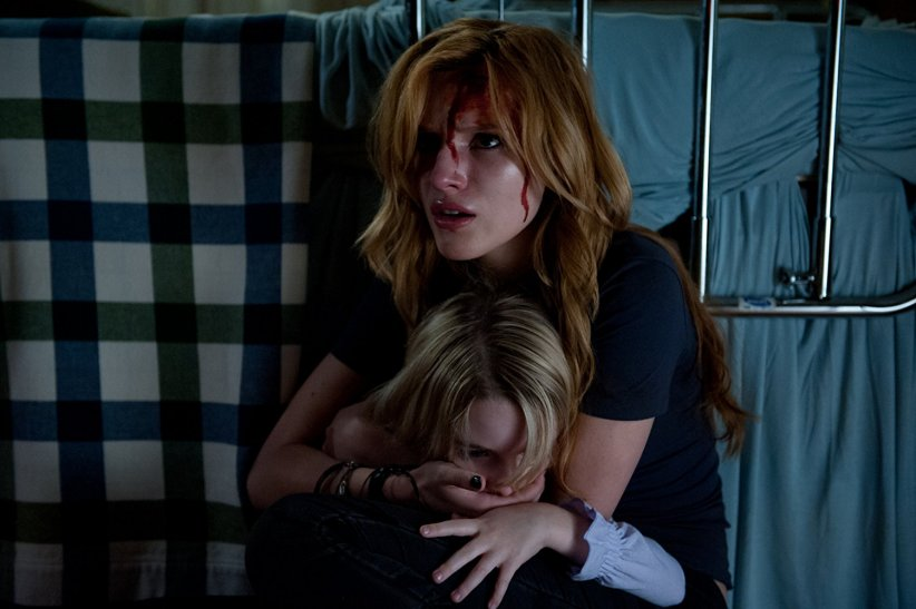 Amityville: The Awakening : Photo