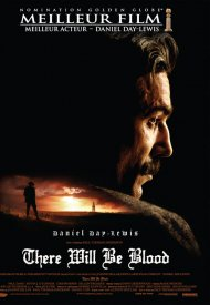 Affiche de There Will Be Blood