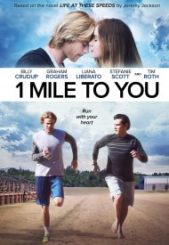 Affiche de 1 Mile to You