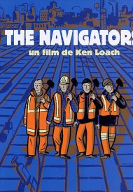 Affiche de The Navigators