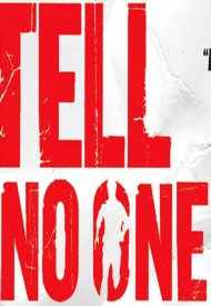 Affiche de Tell No One