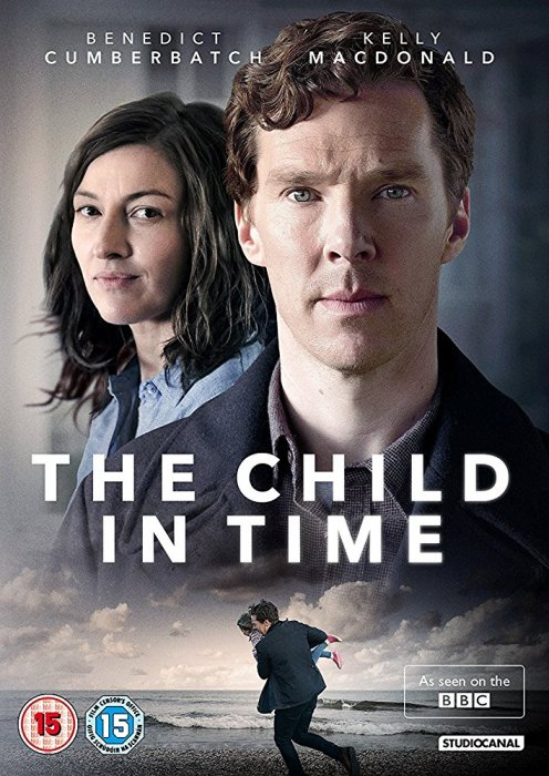 The Child In Time : Affiche