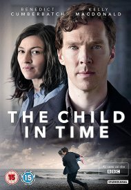 Affiche de The Child In Time