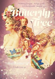 Affiche de The Butterfly Tree