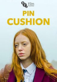 Affiche de Pin Cushion
