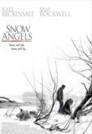 Affiche de Snow Angels