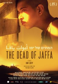 Affiche de The Dead Of Jaffa