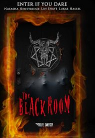 Affiche de The Black Room