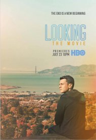 Affiche de Looking: The Movie