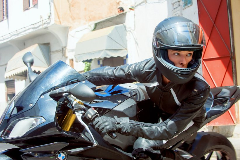 Mission: Impossible - Rogue Nation : Photo