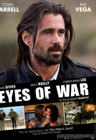 Affiche de Eyes of War
