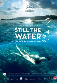 Affiche de Still the Water