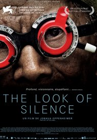 Affiche de The Look Of Silence