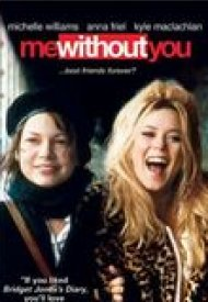 Affiche de Me Without You