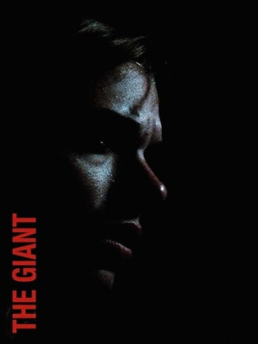 The Giant : Affiche