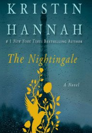 Affiche de The Nightingale