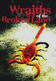 Affiche de Wraiths Of The Broken Land