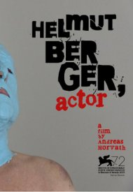 Affiche de Helmut Berger, Actor