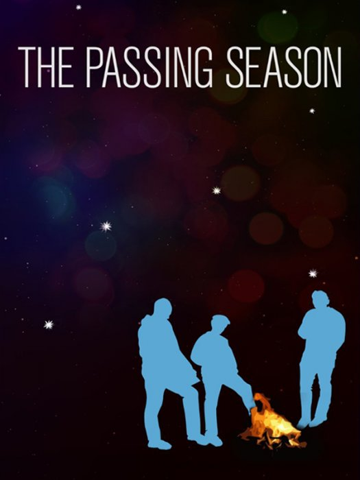 The Passing Season : Affiche