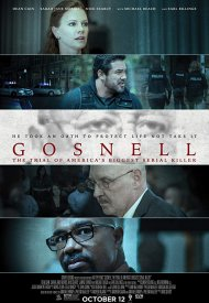 Affiche de Gosnell: The Trial Of America's Biggest Serial Killer