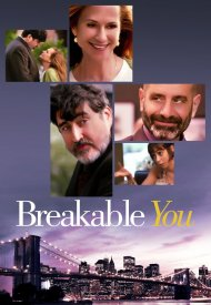 Affiche de Breakable You