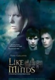 Affiche de Like Minds
