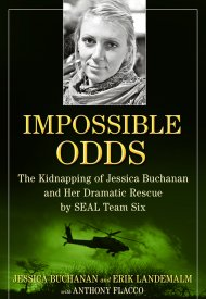 Affiche de Impossible Odds