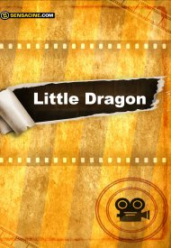 Affiche de Little Dragon