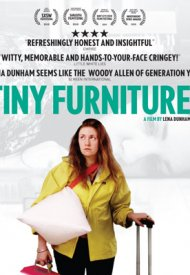 Affiche de Tiny Furniture