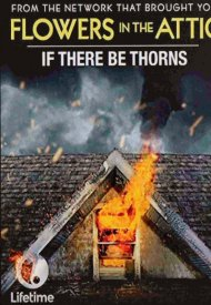 Affiche de If There Be Thorns