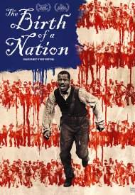 Affiche de The Birth of a Nation