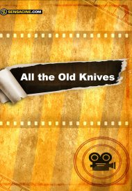 Affiche de All the Old Knives