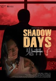 Affiche de Shadow Days