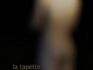La Tapette: The Mousetrap